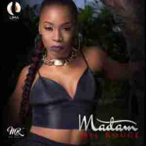 Mel Rouge - Madam